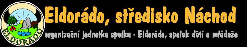 Eldorádo, středisko Náchod
