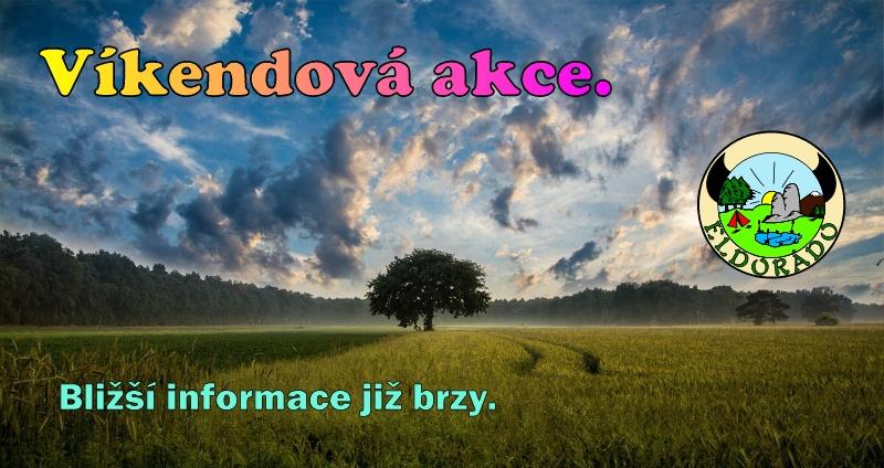 Víkendová akce Sebuč - zrušeno! @ TZ Studánka | Vernéřovice | Královéhradecký kraj | Česko
